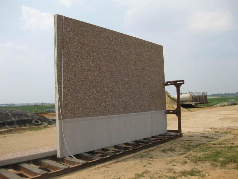 schiffers gmbh stahlhallenbau betonfertigelemente. Black Bedroom Furniture Sets. Home Design Ideas